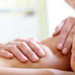 Massaggi dimagranti