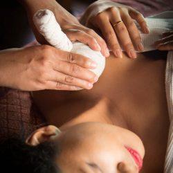Massaggi Casale Monferrato
